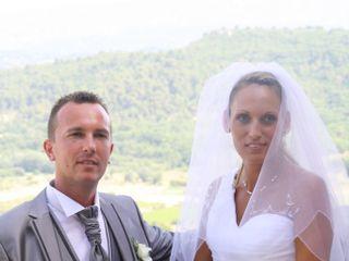 Le mariage de Lucie et Guillaume 2