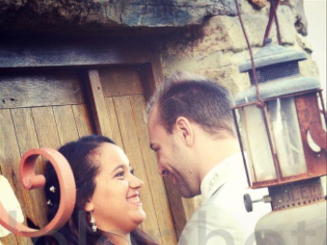 Le mariage de Cédric et Sabrina à Noisy-le-Grand, Seine-Saint-Denis 31