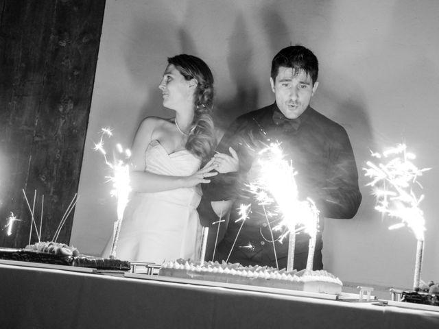 Le mariage de Aymeric et Agnès à Grenoble, Isère 7