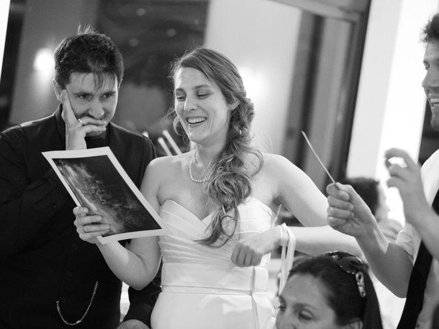 Le mariage de Aymeric et Agnès à Grenoble, Isère 10