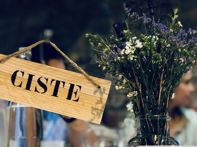 Le mariage de Anthony  et Justine à Montpellier, Hérault 5
