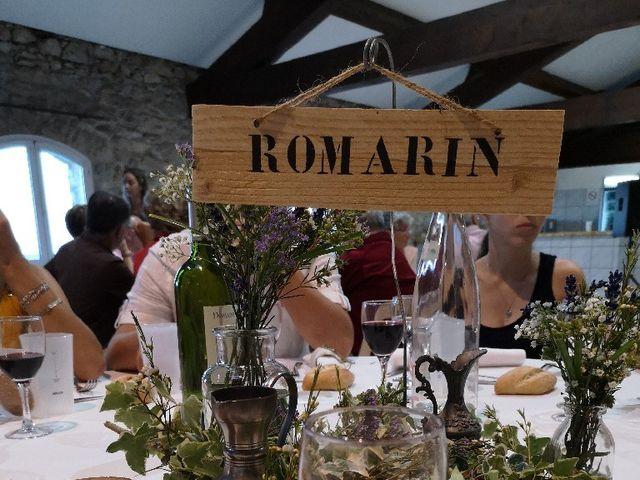 Le mariage de Anthony  et Justine à Montpellier, Hérault 6