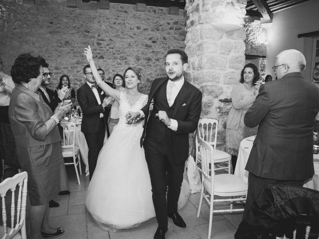 Le mariage de Céline et Sébastien à Lagny-sur-Marne, Seine-et-Marne 46