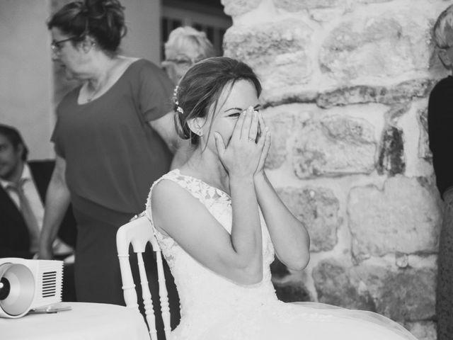 Le mariage de Céline et Sébastien à Lagny-sur-Marne, Seine-et-Marne 48