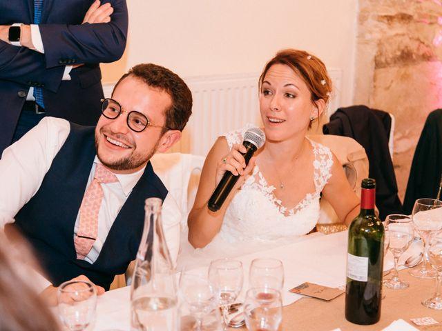 Le mariage de Céline et Sébastien à Lagny-sur-Marne, Seine-et-Marne 50
