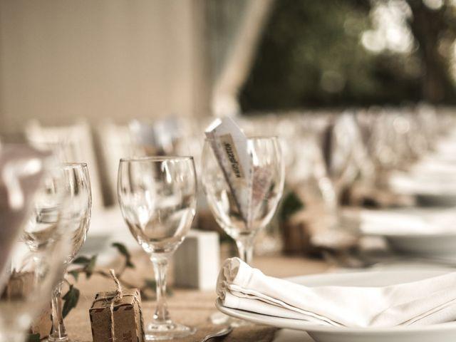 Le mariage de Vahag et Altaïna à Bordeaux, Gironde 25