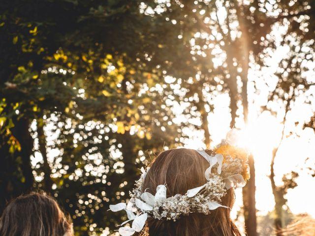 Le mariage de Vahag et Altaïna à Bordeaux, Gironde 26