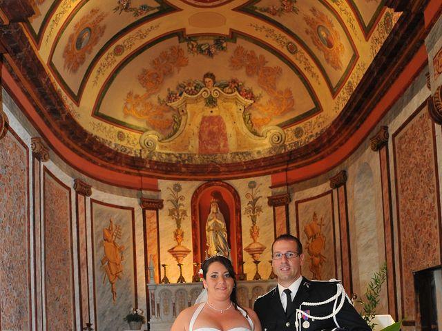 Le mariage de Jessica et Anthony à Eysines, Gironde 27