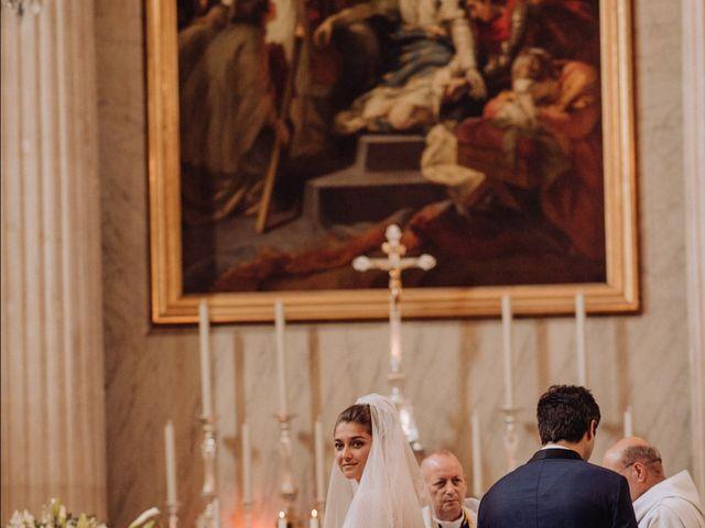 Le mariage de Adrien et Doina à Paris, Paris 35