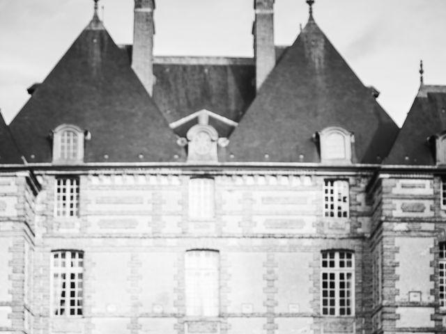 Le mariage de Cédric et Aude à Saint-Étienne-du-Rouvray, Seine-Maritime 48