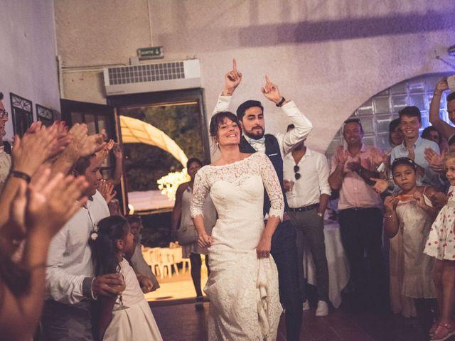 Le mariage de Axel et Maguelone à Aix-en-Provence, Bouches-du-Rhône 37