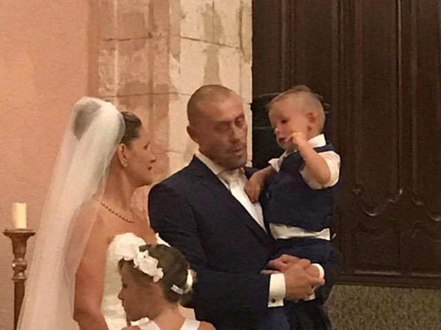 Le mariage de Xavier et Christel à La Ciotat, Bouches-du-Rhône 24
