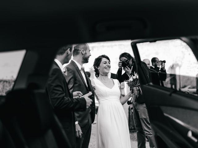 Le mariage de Olivier et Aurélie à Saint-Lô, Manche 50