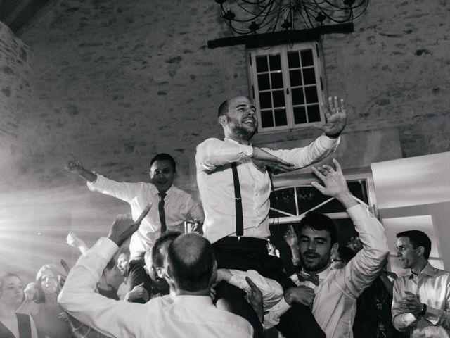 Le mariage de Olivier et Aurélie à Saint-Lô, Manche 70