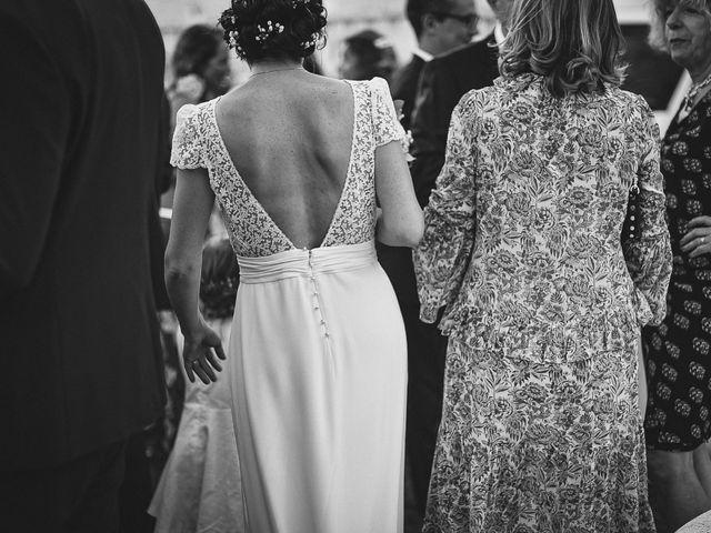 Le mariage de Yoann et Marion à Cognac, Charente 24