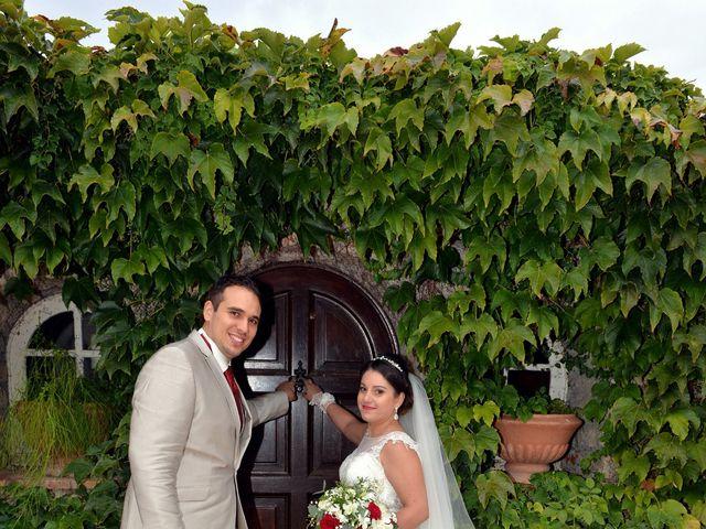 Le mariage de Yoann et Prescillia à Villeneuve-Loubet, Alpes-Maritimes 21