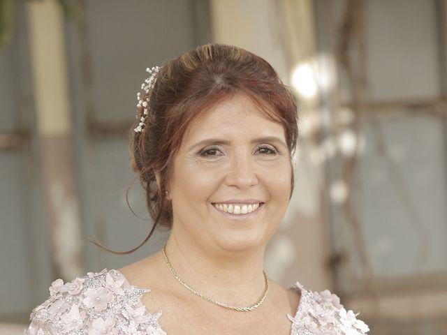 Le mariage de claude et lucile à Saint-Philippe, La Réunion 5
