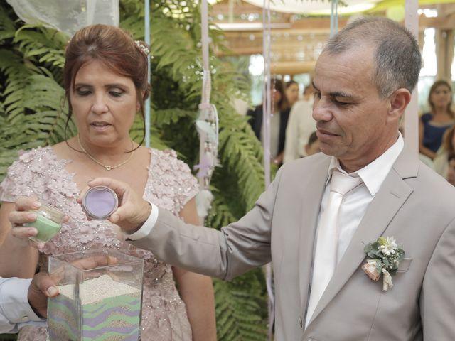 Le mariage de claude et lucile à Saint-Philippe, La Réunion 24