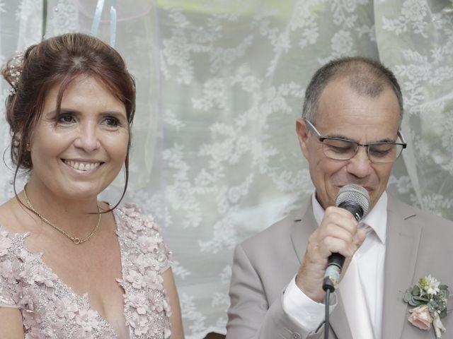 Le mariage de claude et lucile à Saint-Philippe, La Réunion 27