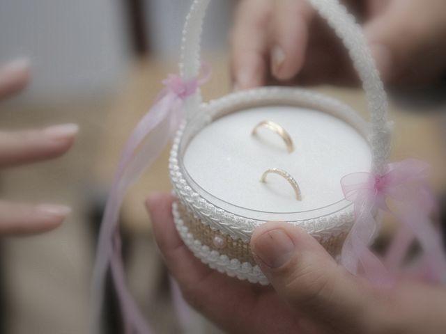 Le mariage de claude et lucile à Saint-Philippe, La Réunion 28