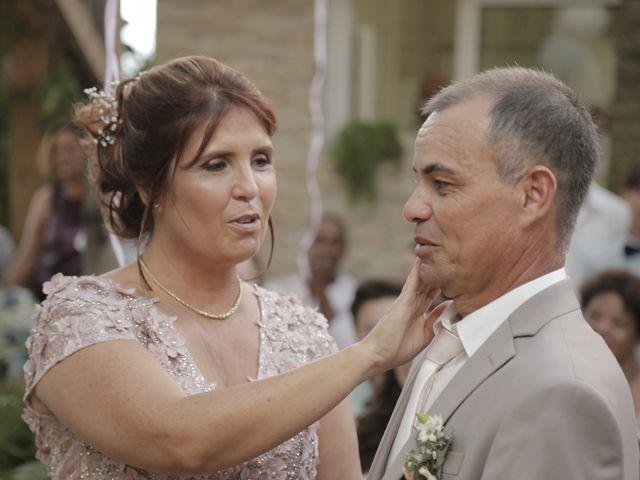 Le mariage de claude et lucile à Saint-Philippe, La Réunion 29
