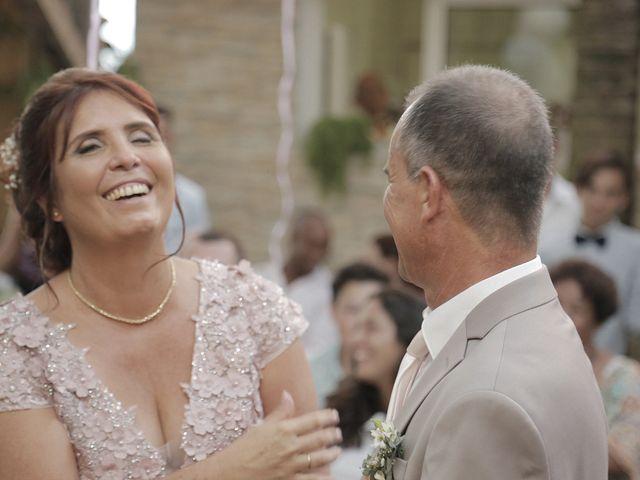 Le mariage de claude et lucile à Saint-Philippe, La Réunion 30