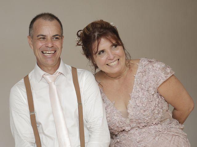 Le mariage de claude et lucile à Saint-Philippe, La Réunion 31