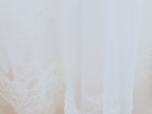 Le mariage de Kevin et Charlotte à Louvigny, Calvados 12