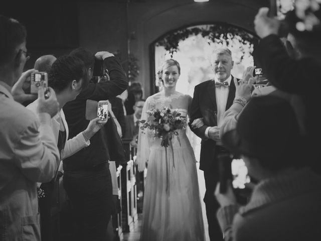 Le mariage de Kevin et Charlotte à Louvigny, Calvados 47