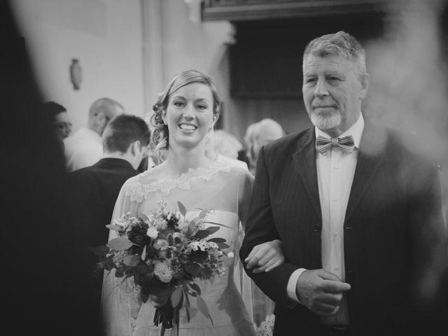 Le mariage de Kevin et Charlotte à Louvigny, Calvados 49