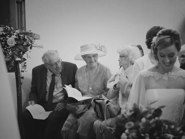 Le mariage de Kevin et Charlotte à Louvigny, Calvados 51