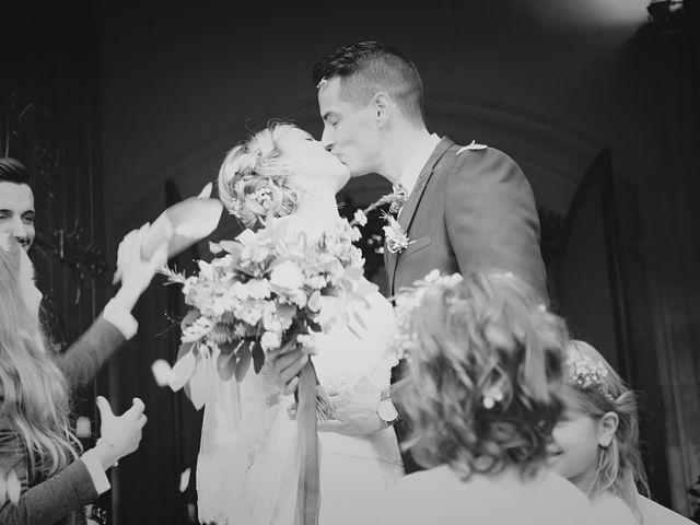 Le mariage de Kevin et Charlotte à Louvigny, Calvados 60
