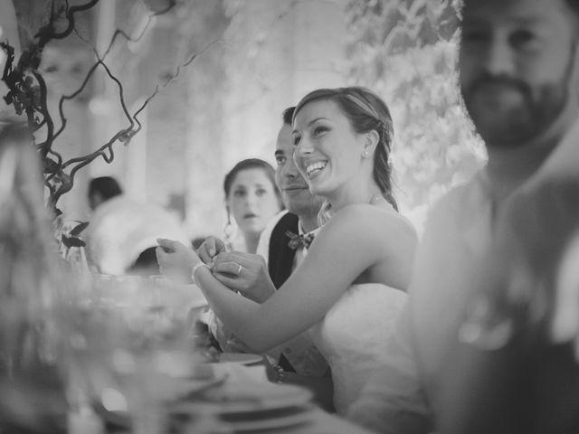 Le mariage de Kevin et Charlotte à Louvigny, Calvados 97