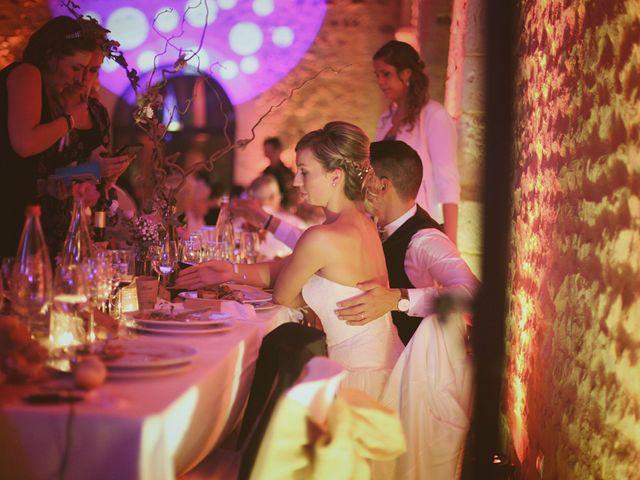Le mariage de Kevin et Charlotte à Louvigny, Calvados 98