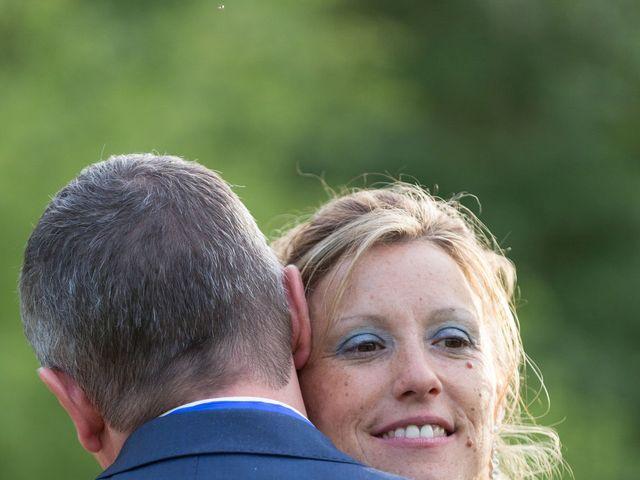 Le mariage de Sylvain et Anabela à Brie-Comte-Robert, Seine-et-Marne 85