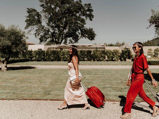 Le mariage de Pierre et Olivia à La Celle, Var 29