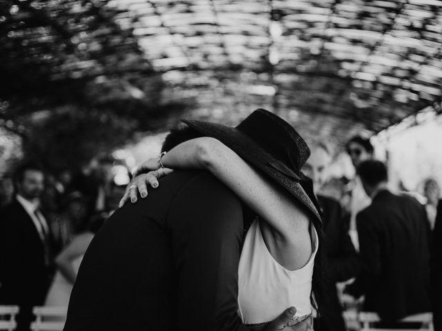 Le mariage de Pierre et Olivia à La Celle, Var 38