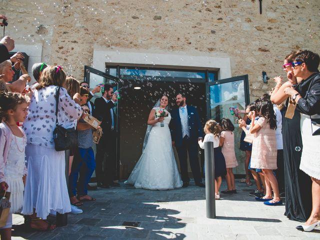Le mariage de Christophe et Aurore à Limeil-Brévannes, Val-de-Marne 29