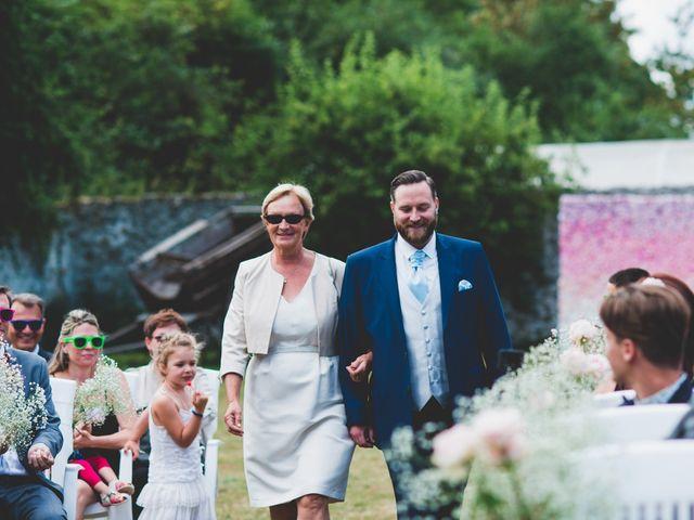 Le mariage de Christophe et Aurore à Limeil-Brévannes, Val-de-Marne 36
