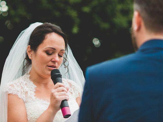 Le mariage de Christophe et Aurore à Limeil-Brévannes, Val-de-Marne 52