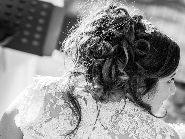 Le mariage de Sebastien et Laura à Saint-Raphaël, Var 28