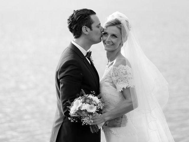 Le mariage de Mickaël et Agnès à Cornebarrieu, Haute-Garonne 26