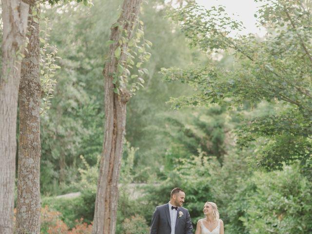Le mariage de Maxime et Livia à Ollainville, Essonne 31