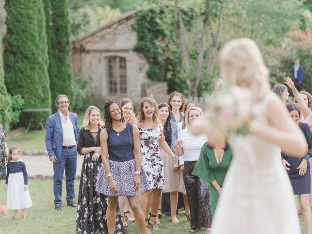 Le mariage de Maxime et Livia à Ollainville, Essonne 34