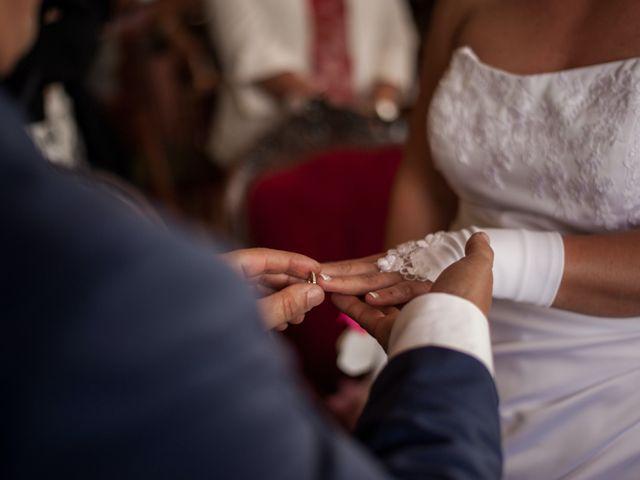 Le mariage de Sébastien et Isabelle à Pontacq, Pyrénées-Atlantiques 48