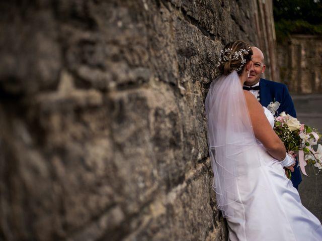 Le mariage de Sébastien et Isabelle à Pontacq, Pyrénées-Atlantiques 101
