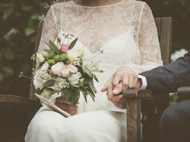 Le mariage de Hugo et Flore à Marcols-les-Eaux, Ardèche 105