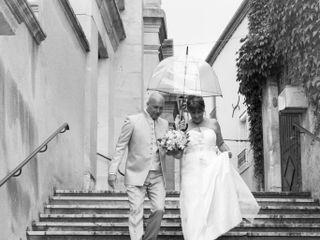 Le mariage de Nathalie et Rémi 3