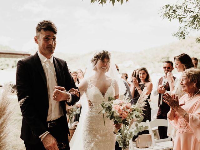 Le mariage de Julien et Marion à La Celle, Var 28