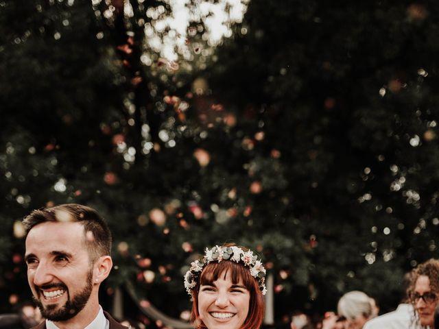 Le mariage de Julien et Marion à La Celle, Var 39